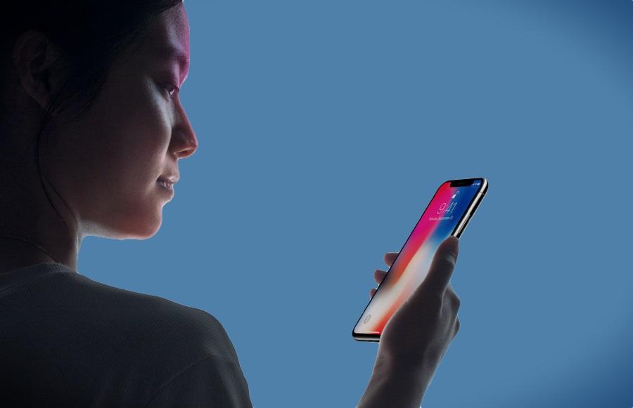 Polisi Dilarang Lihat iPhone Terbaru, Ini Alasannya