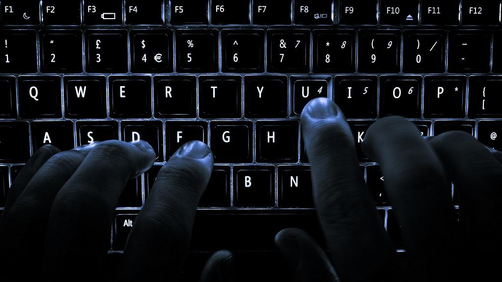 Google Ingatkan Politikus Jaga Keamanan Email Pribadi