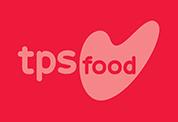 Tunjuk Direksi Baru, RUPSLB TPS Food Diklaim Sah