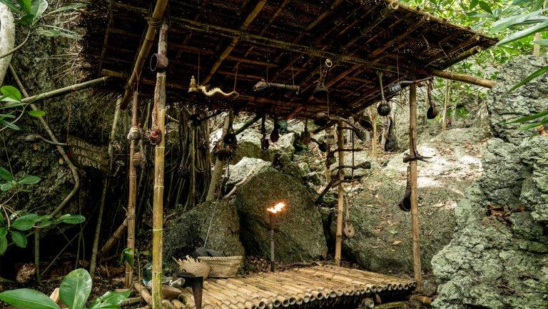 Jelang Halloween, Ini Lima Pulau Berhantu di Dunia untuk Uji Nyali