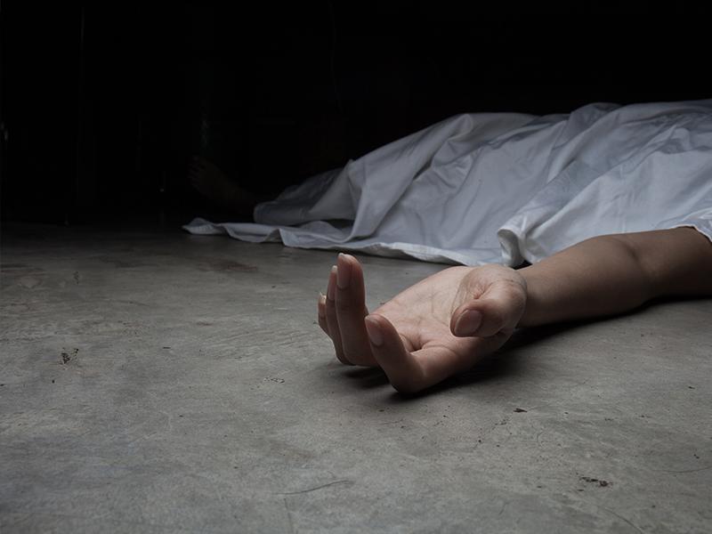 Otak Pembakar Satu Keluarga di Makassar Dipastikan Bunuh Diri