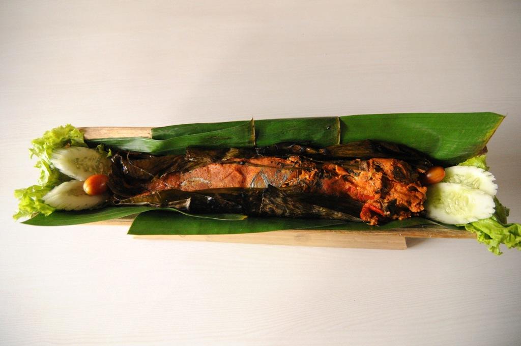 KKP Siap Rebut Peluang Ekspor Ikan Patin ke AS dan Eropa