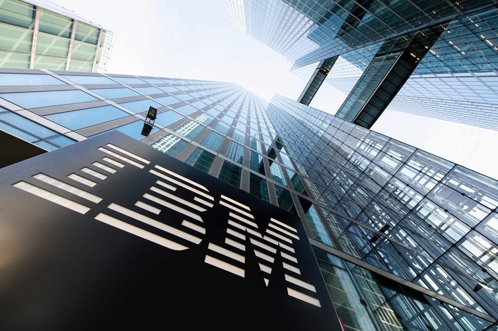 IBM Bakal Akuisisi Red Hat