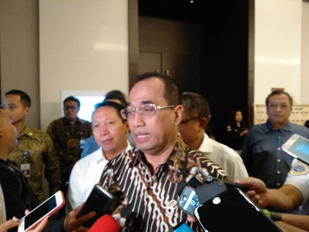 Pembebasan Tarif Tol Suramadu Genjot Ekonomi Daerah