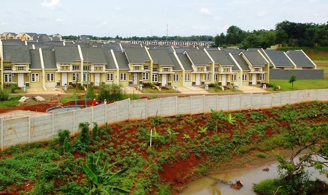 Beli Rumah, Pilih yang <i>Indent</i> atau <i>Ready Stock</i>?