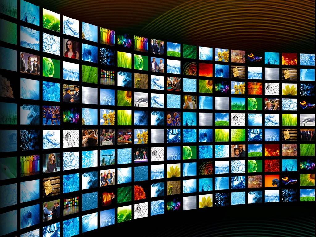 Pasar Asia Tumbuh, Investasi Layanan VOD Capai Rp153 Triliun