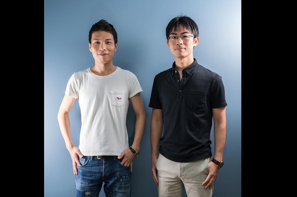 AnyMind Group Dapat Investasi Rp203,8 Miliar dari LINE