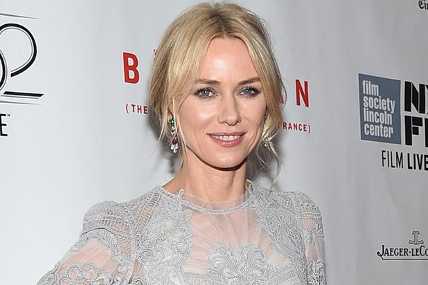 Naomi Watts akan Bintangi Prekuel Game of Thrones