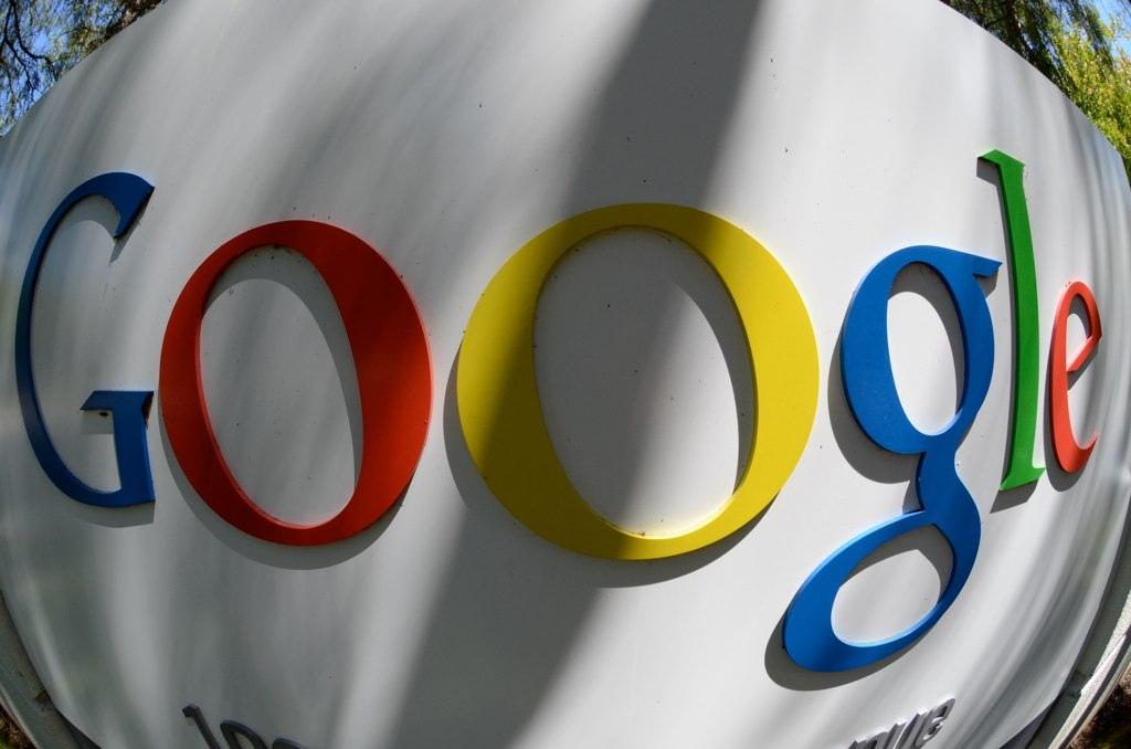 Kena Tuduhan Pelecehan, Eksekutif Google Mundur?