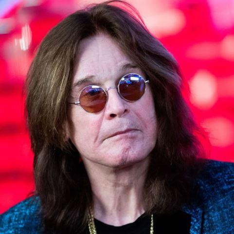 Ozzy Osbourne Terkena Infeksi <i>Staph</i>, Ini Gejalanya