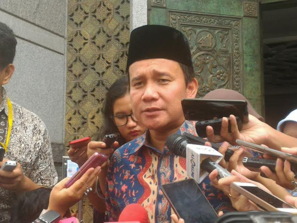 Museum Bank Indonesia Diharapkan Mampu Hasilkan Devisa
