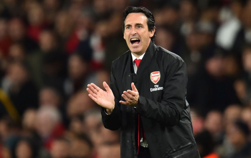 Prediksi Arsenal vs Liverpool: Pembuktian Kualitas Emery