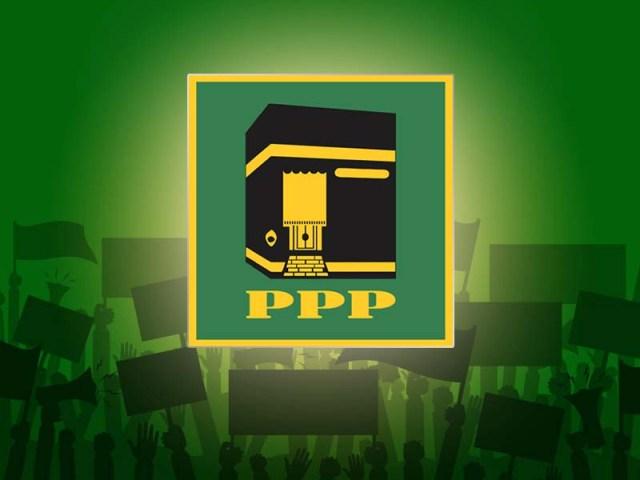 PPP Targetkan 1,1 Juta Suara WNI di Malaysia