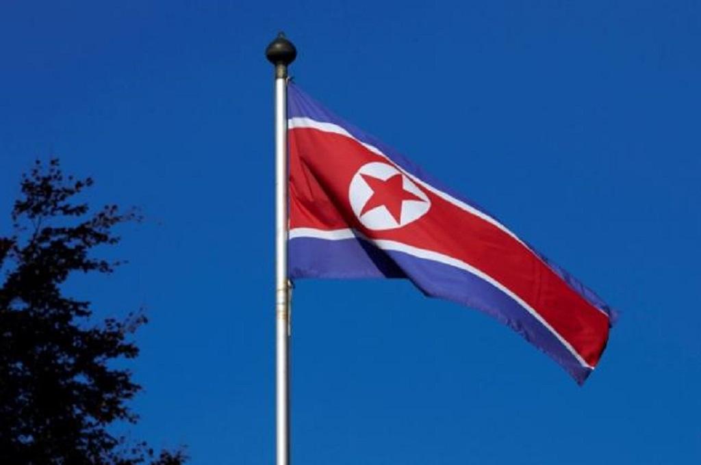 Korut Ancam Kembali Kembangkan Senjata Nuklir