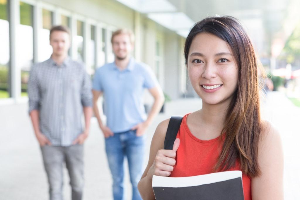 Biaya Kuliah di Malaysia Lebih Terjangkau? Ini Kalkulasinya