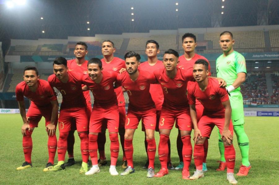 Bima Sakti soal Kutukan Indonesia di Piala AFF