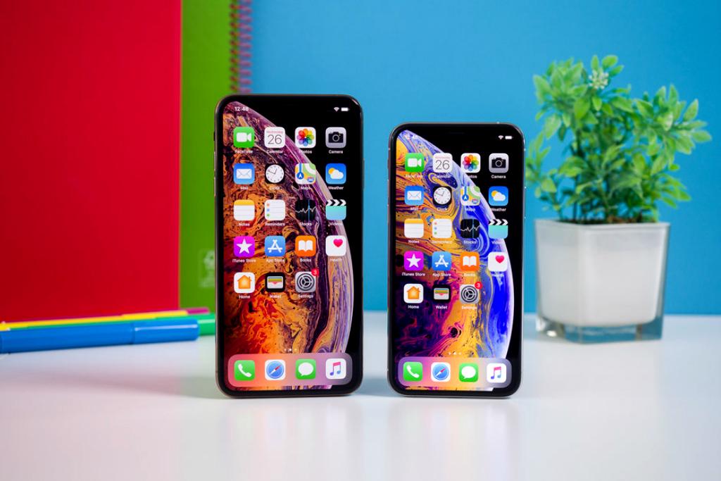 iPhone 5G Pertama Rilis 2020?