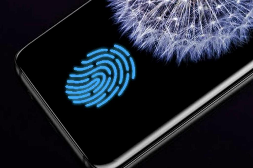 Sidik Jari Samsung Galaxy S10 Mungkin Pakai Teknologi Qualcomm