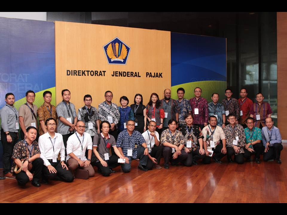 Bisnis Digital Jadi Kunci Daya Saing Industri 4.0