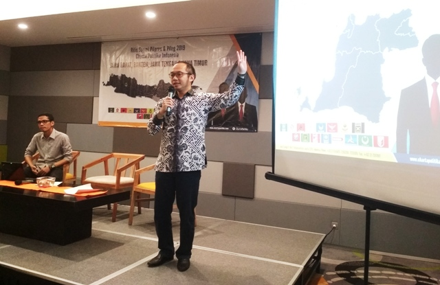 Seruan Hijrah Jokowi Dianggap Bermakna Universal