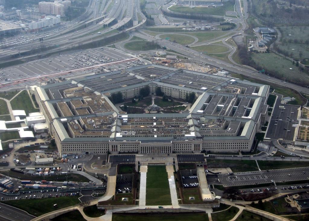 Jika Rusia Kacaukan Pemilu, AS Siap Lakukan Serangan Siber