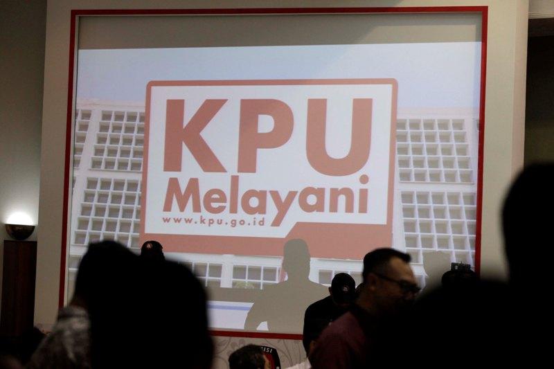 Pesta Demokrasi Dorong Pertumbuhan Ekonomi Triwulan III-2018