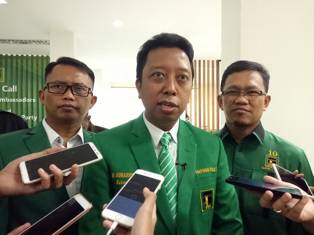 Janji Prabowo Menghentikan Impor Diragukan