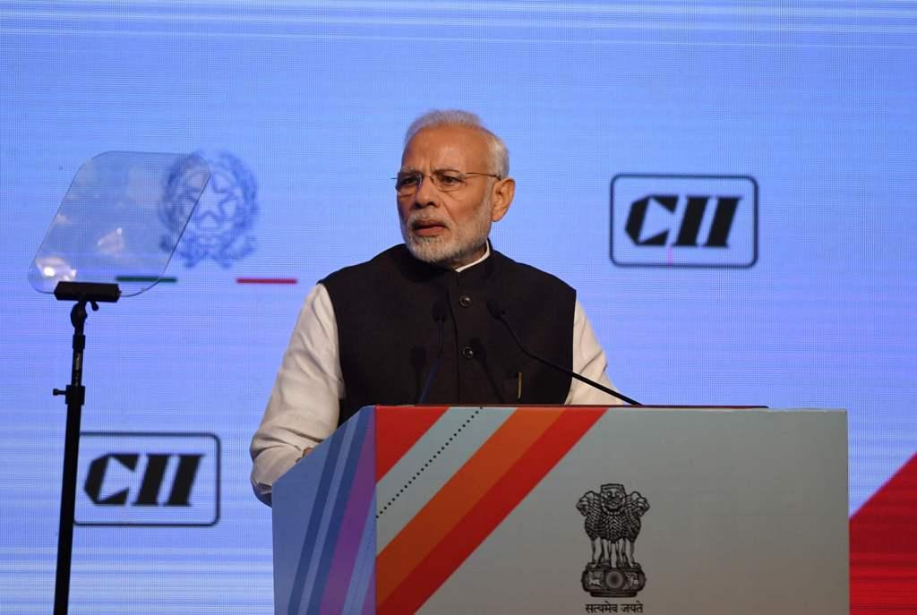 Perdana, India Gelar Patroli Kapal Selam Nuklir