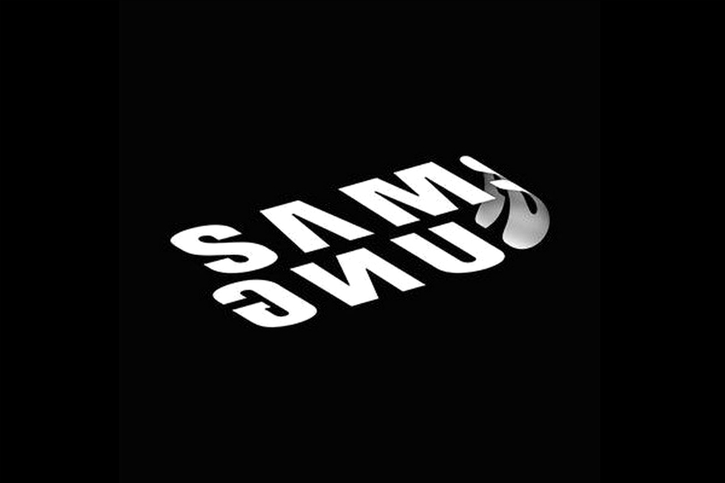 Samsung Rilis Teaser untuk Ponsel Lipat Terbarunya