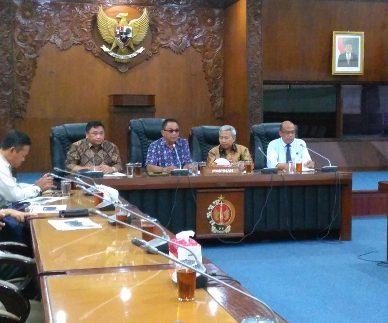 Kemenag Berencana Bangun Museum Haji Yogyakarta