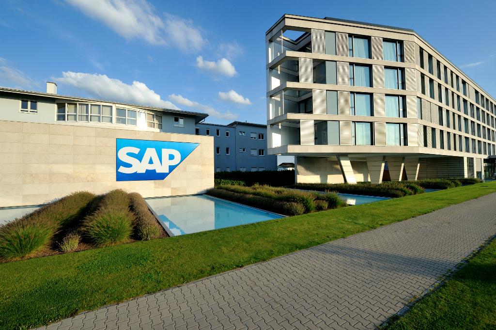 SAP Fokuskan Tiga Hal di Indonesia, Apa Saja?