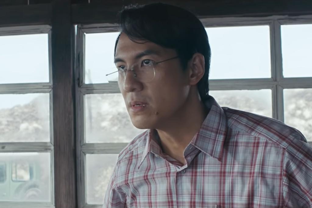 Adik Ahok Protes Film A Man Called Ahok Tak Sesuai Realitas