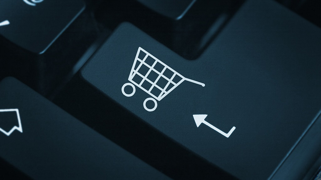 75% Transaksi Online Terjadi di Aplikasi Mobile