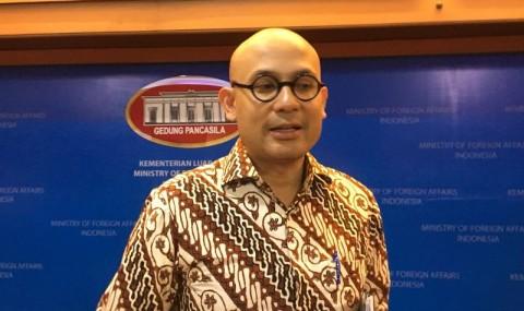 Calon Dubes Diminta Mengutamakan Kepentingan Nasional