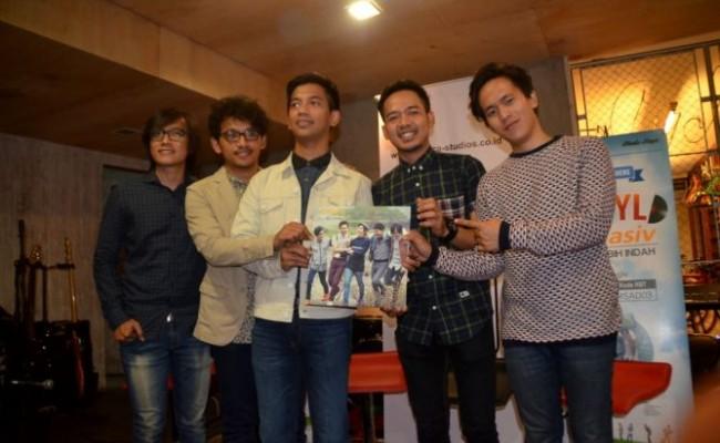 indonesia musik