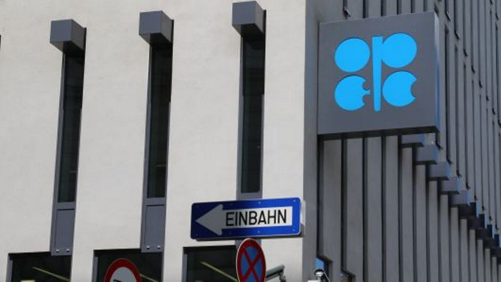 OPEC Dinilai Belum Efektif Stabilkan Harga Minyak