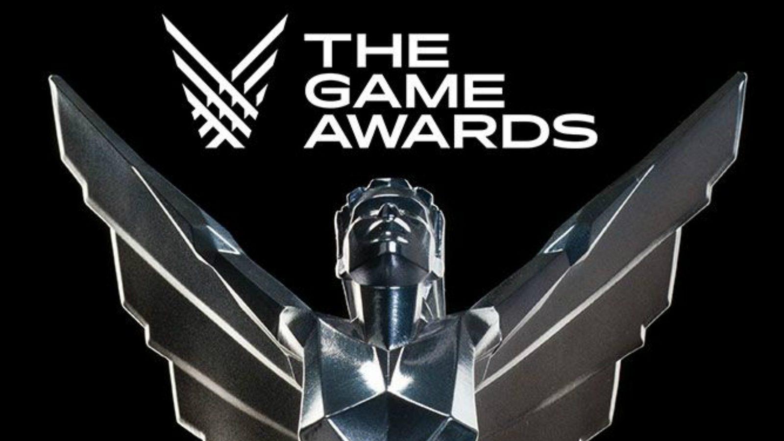Game AAA Terbaik Bersaing di The Game Award 2018