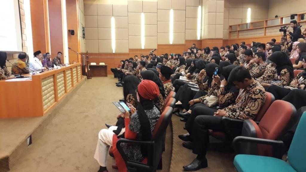 Fahri: Hati-hati Mengimajinasikan Indonesia