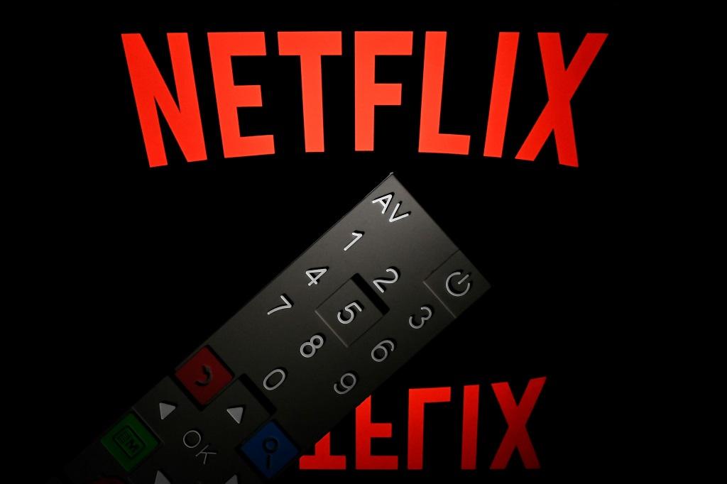 Netflix akan Tawarkan Biaya Langganan Lebih Murah?