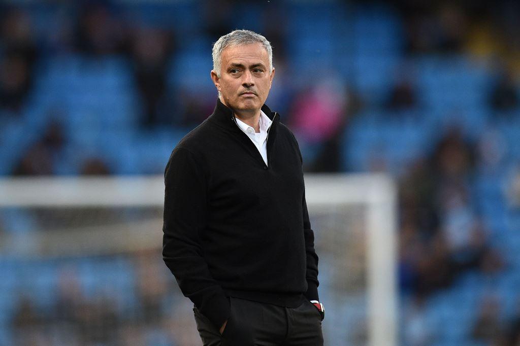 Sebastian Veron: Mourinho Masih Butuh Waktu