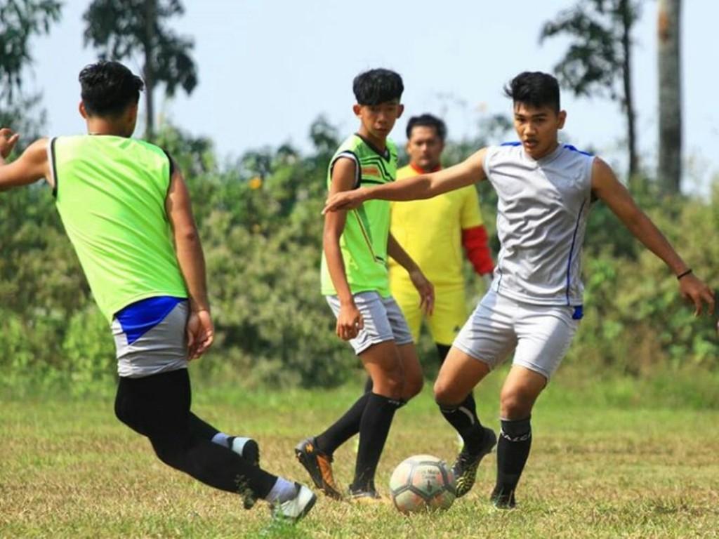 Bonus Menanti Pemain Metro FC Jika Taklukkan Arema