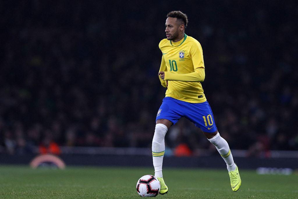 Neymar tak Mustahil Kembali ke Barcelona