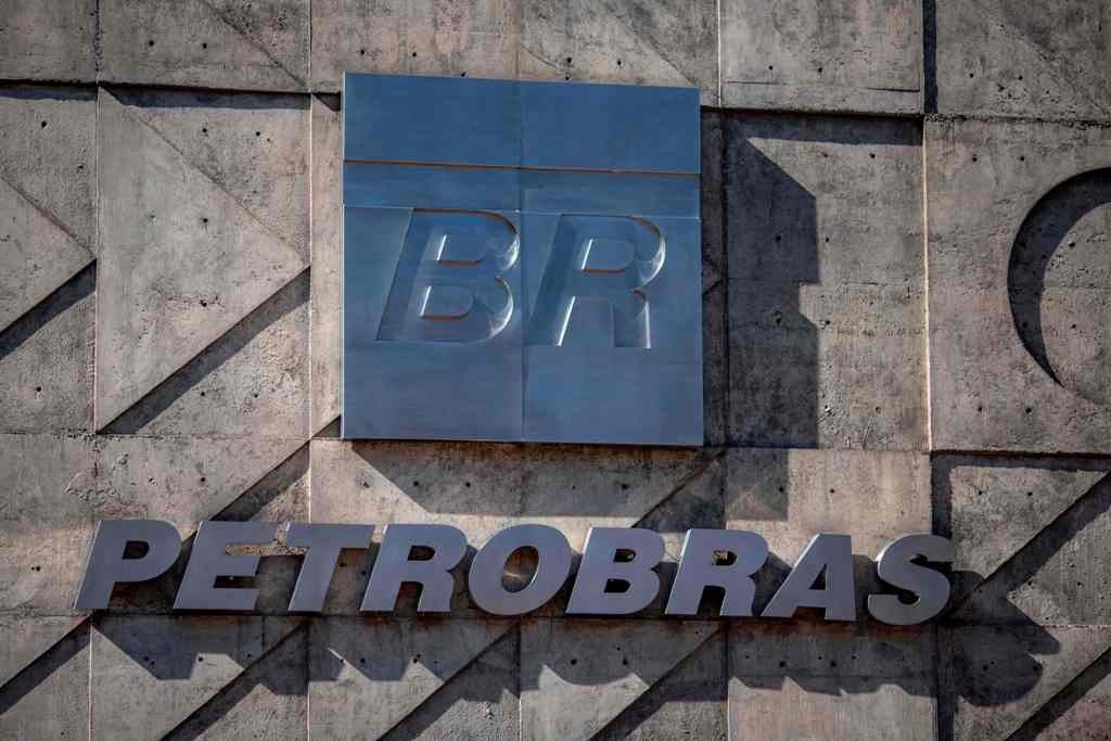 Petrobas Brasil Bisa Diprivatisasi