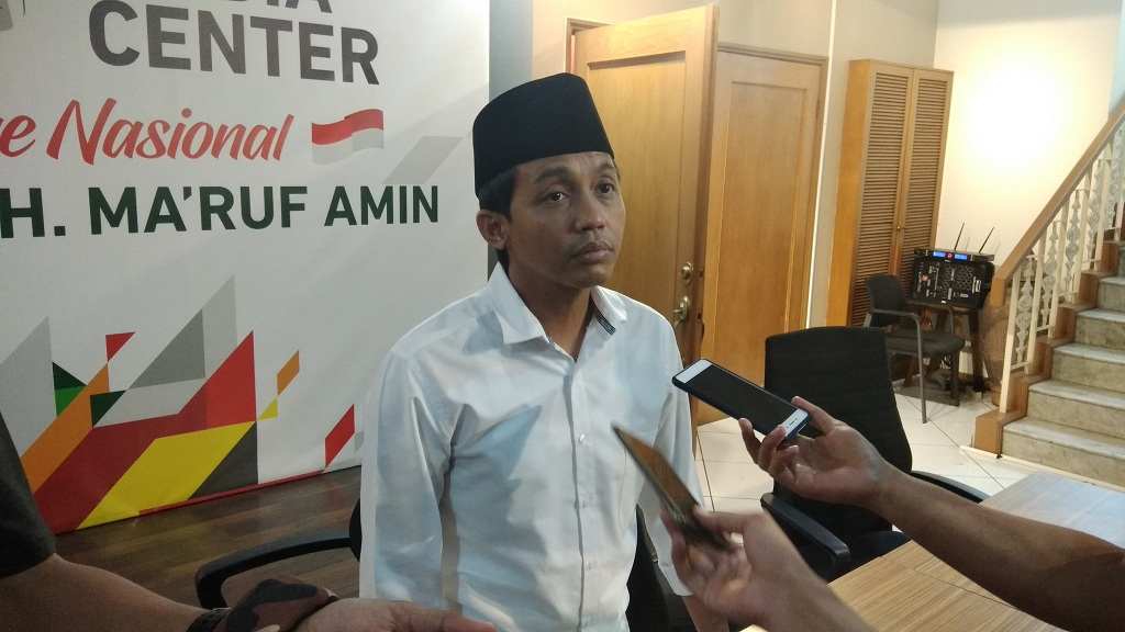 Amien Rais Diminta Tak Merecoki Muhammadiyah
