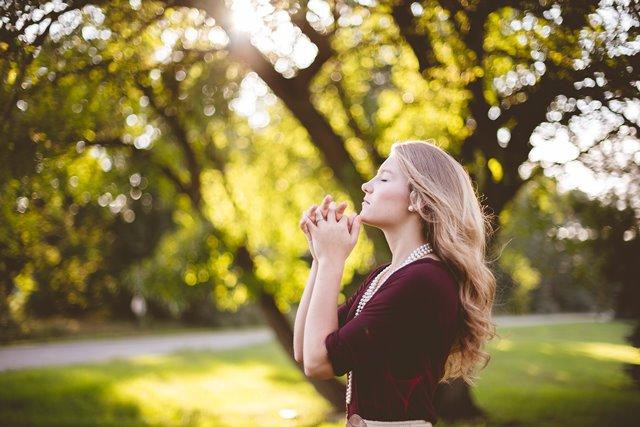 Pernapasan Lewat Hidung Memengaruhi Memori