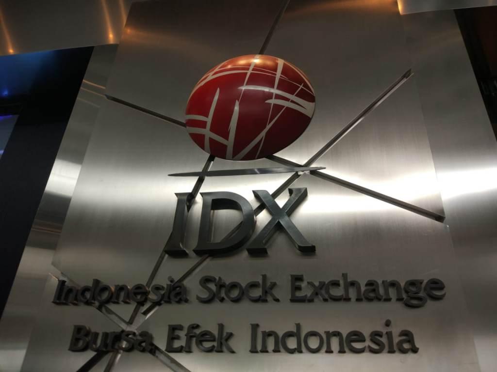 BEI Catat Investor Pasar Modal Tumbuh 31,9%