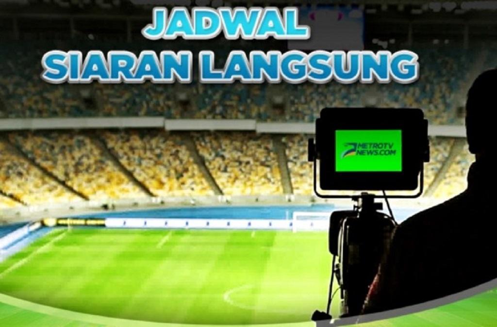 Jadwal Liga 1 Hari Ini: Persib vs Perseru