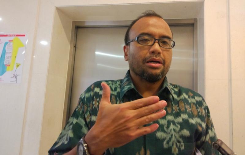 <i>Refinancing</i> Utang, Energi Mega Persada Jajaki Kreditur Baru