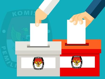 Bawaslu Minta Masyarakat Aktif Awasi Pemilu