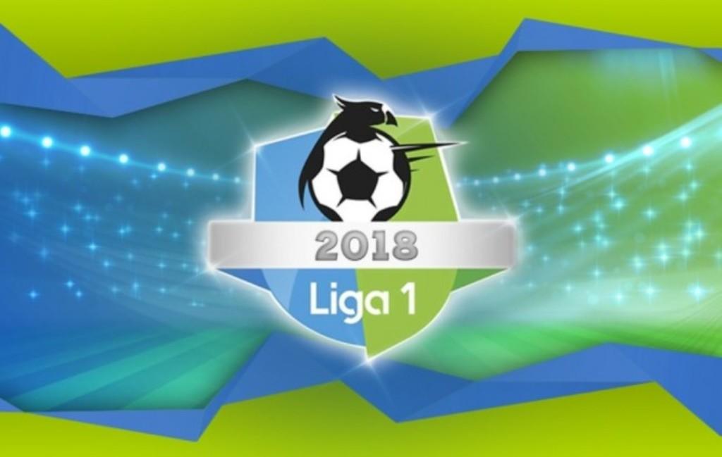 Cukur Bali United, PSM Kembali Kuasai Klasemen Liga 1